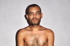 11-muni-shri-niramay-sagar